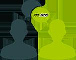 Recomendar la Autoescuela M501 tiene premio